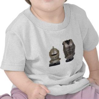 KnightArmor071809 Camiseta