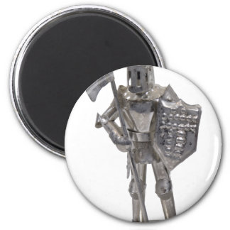 KnightArmor111809 copy Refrigerator Magnets