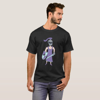 Knightly T-Shirt