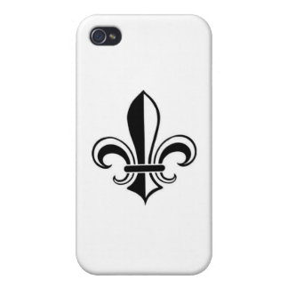 Knights d'Eit iPhone 4 case