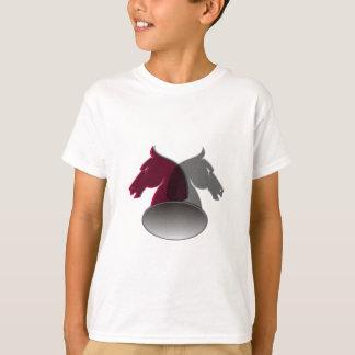Knights Kid's T-Shirt