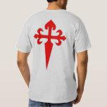 Knights of Santiago Shirt