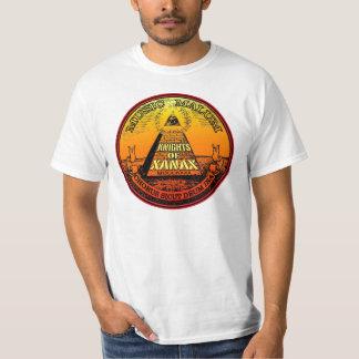 Knights of XanaX T T-Shirt