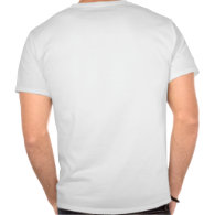 Knights Templar Battle Cry Shirt