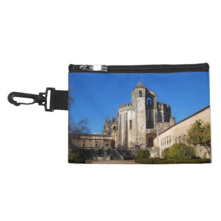 KNIGHTS TEMPLAR CASTLE ACCESSORIES BAGS