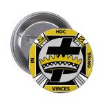 Knights Templar Pin