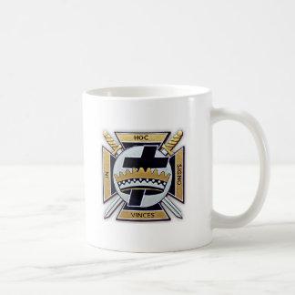 Knights Templar Products Coffee Mug