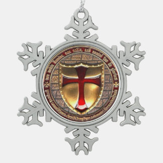 Image result for christmas knights templar