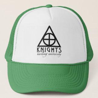 Knights Trucker Hat