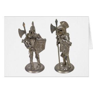 KnightsInArmor020910 Card