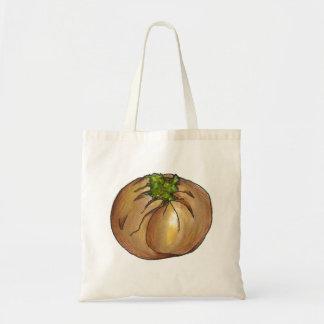 Knish Knishes NYC New York Jewish Deli Food Bag