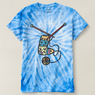 Knit Time T-shirt