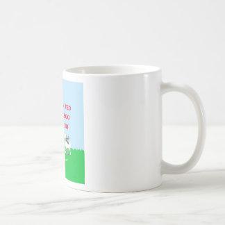 kniteo ergo sum lambspun mugs