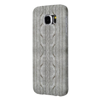 """Knitted"" Phone Case"