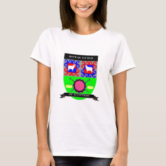 knitter guild T-Shirt