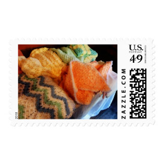 Knitting for Baby Postage
