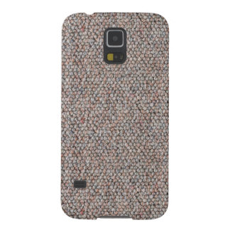 Knitting Galaxy S5 Cover