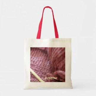 Knitting/Knitter's Bag
