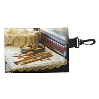 Knitting Supplies Accessories Bag