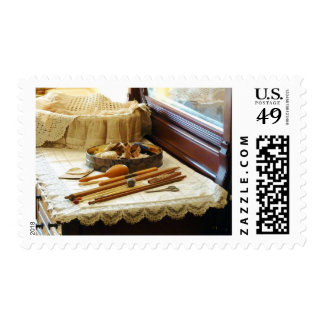 Knitting Supplies Postage