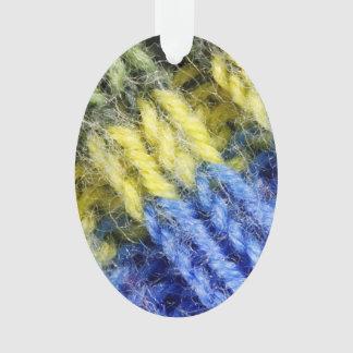 Knitwear 2014-1002