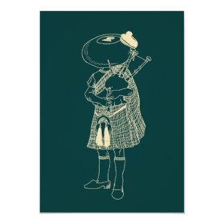 Knobby McKnobhead Card