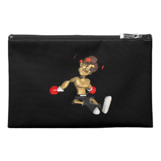 Knock Out 3 Travel Accessory Bag