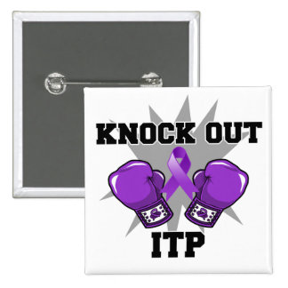 Knock Out ITP Button