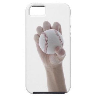 Knockleball. iPhone SE/5/5s Case