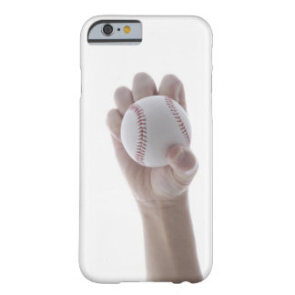 Knockleball iPhone 6 Case