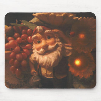Knomes Mouse Pad