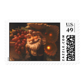 knomes stamp