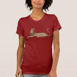 Knossos Creta Camisetas