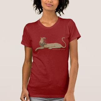 Knossos Crete T-shirts