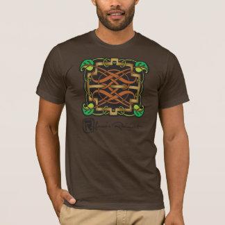 Knot 02 T-Shirt