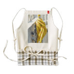 Knot Another Zazzle HEART Apron