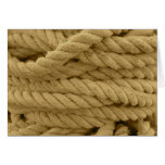 Knot Enough Greeting Cards