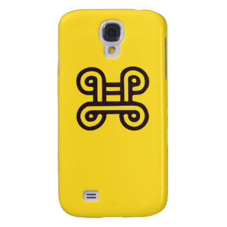 Knot of Reconciliation Samsung S4 Case