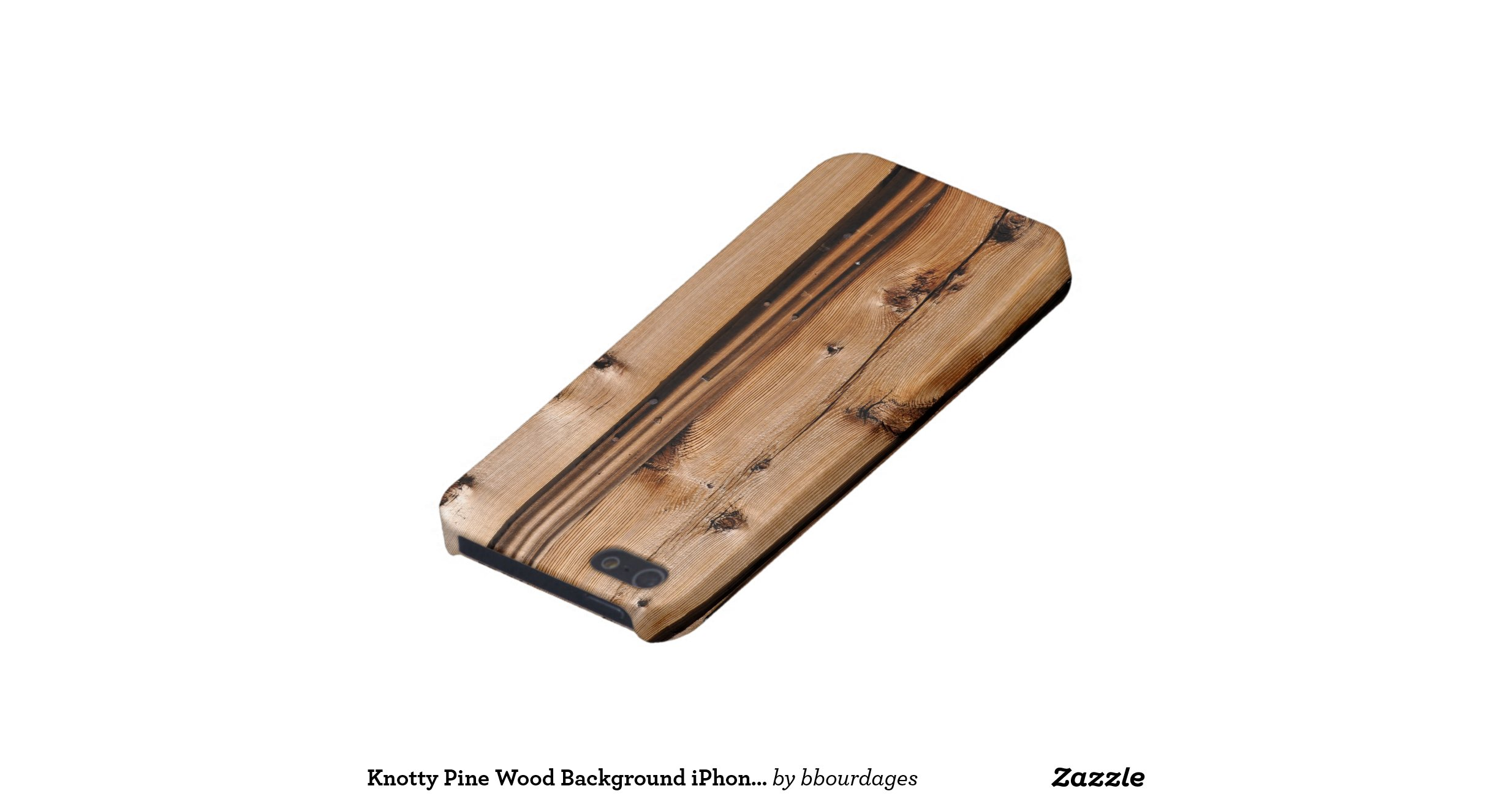 Iphone Case Cover Case For