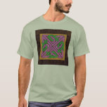 knotwork 1 T-Shirt
