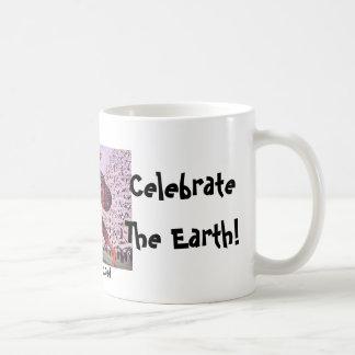 Know Joy! Mug