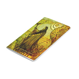'Know Nature' Pocket NoteBook