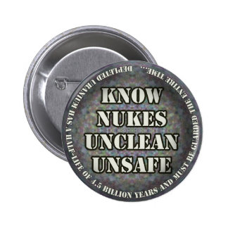 Know Nukes button