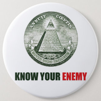 know plates pin your enemy illuminati