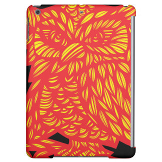 Knowing Decisive Amiable Healthy Cover For iPad Air
