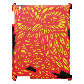 Knowing Decisive Amiable Healthy Cover For The iPad 2 3 4