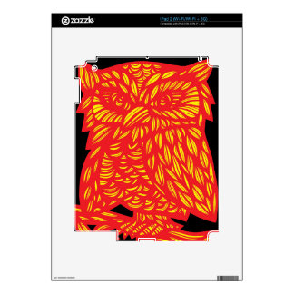 Knowing Decisive Amiable Healthy Decals For The iPad 2