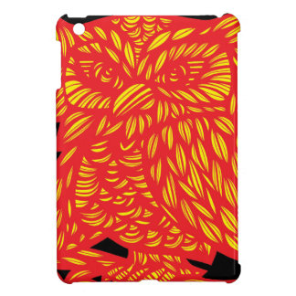 Knowing Decisive Amiable Healthy iPad Mini Covers