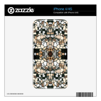 Knowing Eye Skins For The iPhone 4