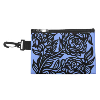 Knowing Knowledgeable Considerate Idea Accessory Bag
